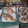 山田鮮魚店 - 料理写真: