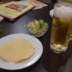 NIMTA - ビールセット