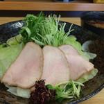 かみ - つけ野菜のアップ〜*\(^o^)/*