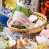 魚匠 りゅうのすけ - 料理写真: