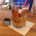 40913556 - アイスコーヒー