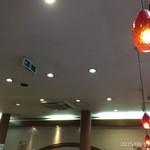 餃子の王将 - 美味しい天津飯を求めて475円