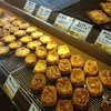 パンのかおり - 料理写真: