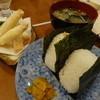 ともしび - 料理写真: