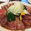じゅうじゅう亭 - 料理写真:ファミリー大盛