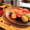 みゆき鮨 - 料理写真: