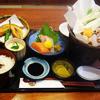 和楽 - 料理写真:雪見御膳(冬)