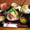 和楽 - 料理写真:もみじ御膳(秋)