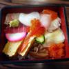 斎藤食品 - 料理写真: