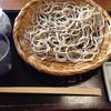 百々や - 料理写真:田舎¥850