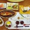 御前崎グランドホテル - 料理写真:夕食①