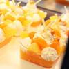 ラルブルヴェール - 料理写真:カップスイーツ