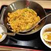 中華 珍来麺工房 - 料理写真: