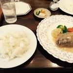 レストラン シン -
