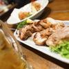 居酒屋ふる里 - 料理写真:喰うべし