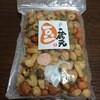 豆の蔵 - 料理写真:味さんぽ
