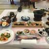 ホテル八乙女 - 料理写真:大漁膳