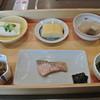 奥田食堂 - 料理写真: