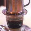 Ca Phe ベトナムコーヒー