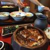 本庄うなぎ屋 - 料理写真: