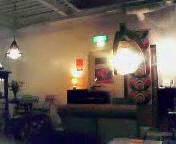 CAFE OPAL