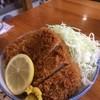 とんかつみつ - 料理写真:かつ丼(ソースカツ)