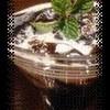 クラ カフェ - 料理写真:コーヒーゼリー