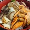 海魚家 - 料理写真: