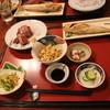 Suzunenooyado - 料理写真:夕食2日目