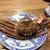 大島屋旅館 - 料理写真: