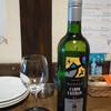 カフェフウカ - ドリンク写真:ワイン