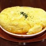サロン 卵とわたし -
