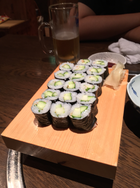 すき焼き・しゃぶしゃぶ・和食・寿司専門店 紅谷町店