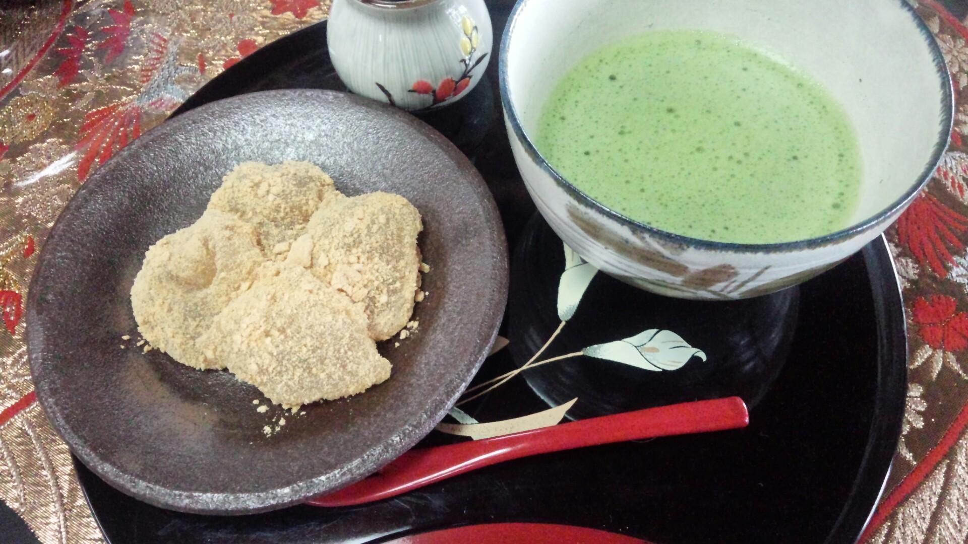 日本料理「新川」