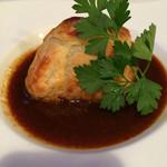 フォンティーナ チーズ ダイニング - 料理写真: