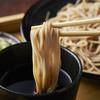 権兵エ - 料理写真:創業より変わらぬそば 自家製麺と出汁の味をお楽しみください