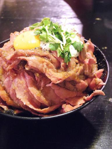 https://tabelog.ssl.k-img.com/restaurant/images/Rvw/41080/41080564.jpg