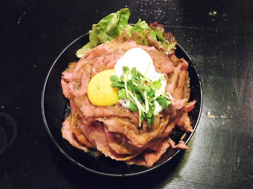https://tabelog.ssl.k-img.com/restaurant/images/Rvw/41080/41080568.jpg
