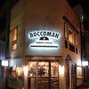 ROCCOMAN - 外観写真:
