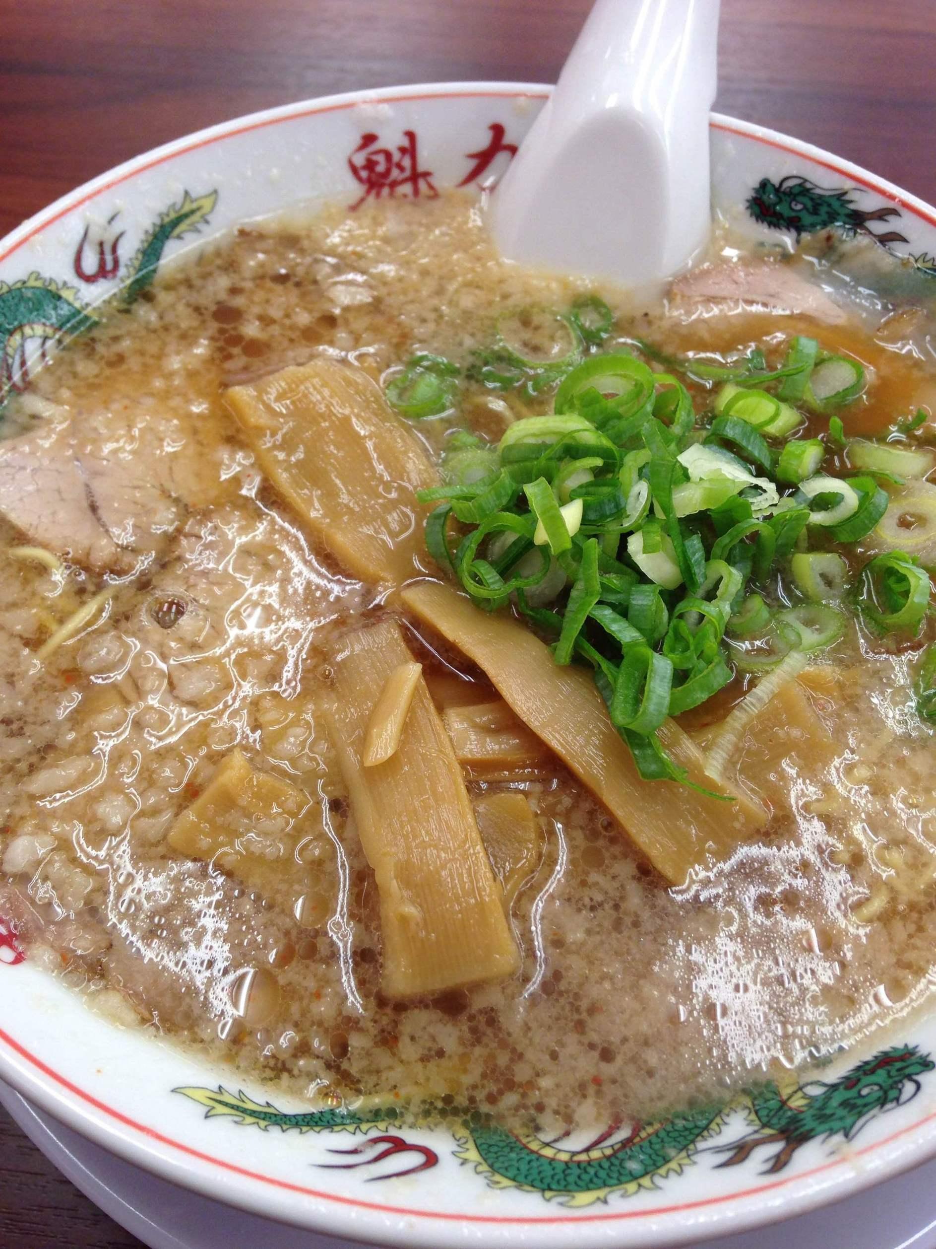 魁力屋 浜松店