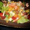 Haikaraya - 料理写真:メリメロサラダ