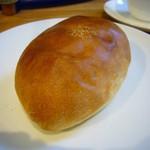 41095559 - クリームパン