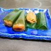 梅いちばん - 料理写真:幸つつみ