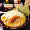 北海道ラーメン 小林屋 - 料理写真:味噌ラーメン550円