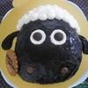 パティスリーラパン - 料理写真:ショーン4号 ¥3100+税