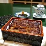 中川楼 - 料理写真: