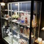 時の回廊 - 小物売場
