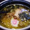 ドライブイン 国界 - 料理写真:ラーメン~☆