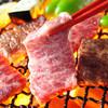 炭火焼肉えんや - 料理写真:特上カルビ