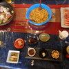 いい田 - 料理写真: